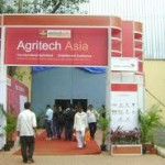 agrictech asia image
