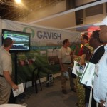 At Israel Agric 12