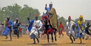 Durbar-festival-Nigeria