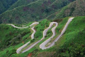 Obudu-Cattle-Ranch-Resort-Mountain-Roads