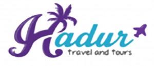 hadur-logo1