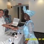 congratulations New Jp receives certificate