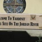 jordan welcome