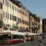 piazza-navonna-rome_5